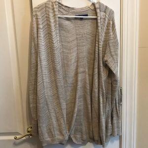 Sweaters - Apt 9 Sweater